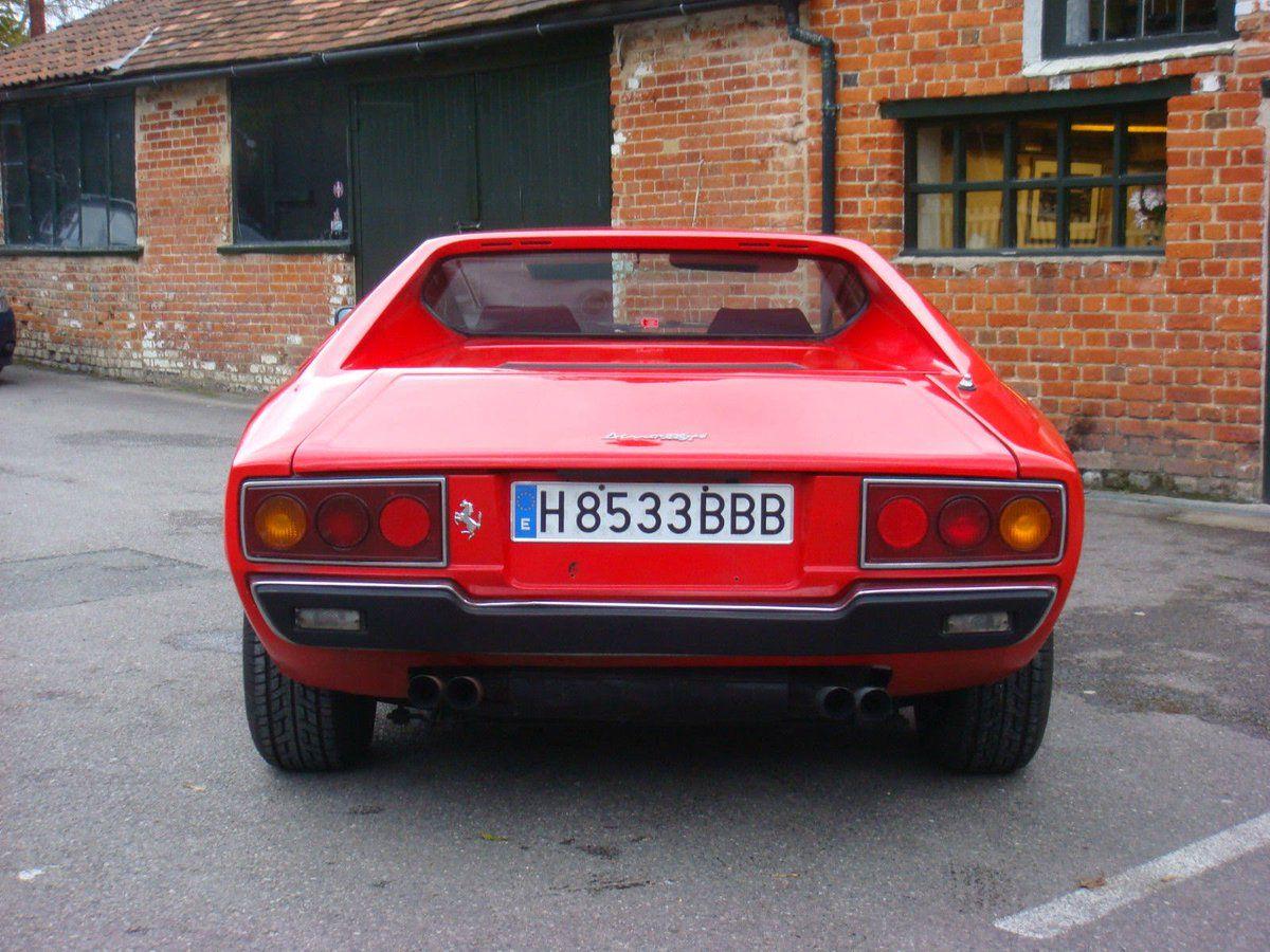 "Enzari on Twitter: ""@officialenzari #enzari #supercars #Ferrari #italiancars #maserati #lamborghini #lancia #fiat # https://t.co/WZaji5RshI"