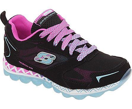 Skechers Skech Air Flyaway Sneaker Chaussures Puma noires Casual unisexe  46 EU Chaussures Emerica marron homme Asics Gel-Lyte Komachi Chaussures Vans bleues Casual femme 2IwYlJ