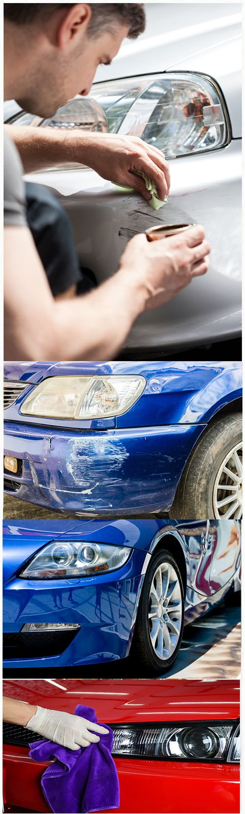 20 most brilliant car cleaning tips and hacks diy car car 10 diy car wash tricks and tips solutioingenieria Image collections
