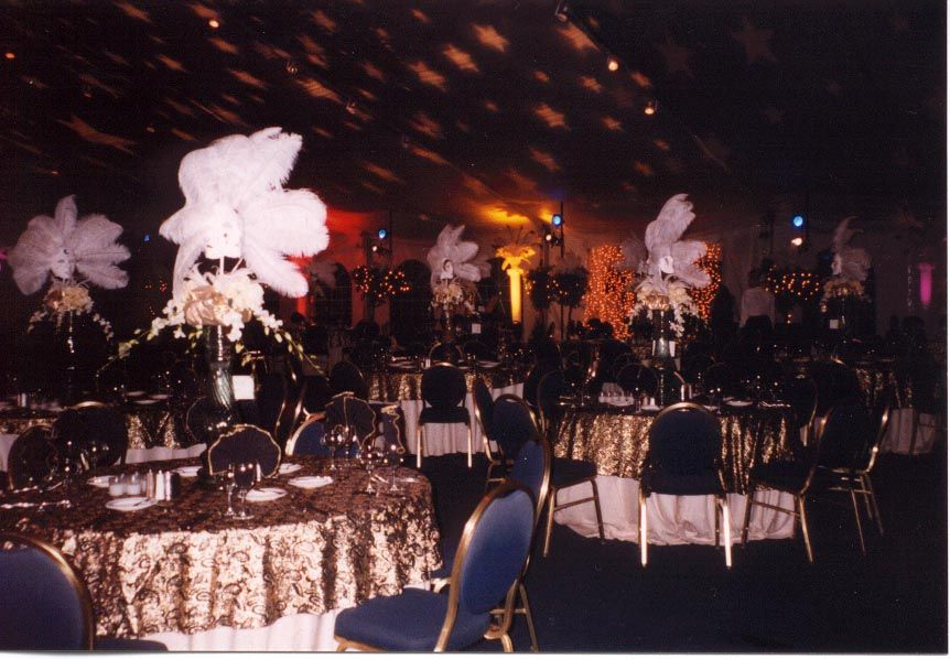 Masquerade Ball Party Decorations Masquerade Party Theme Ideas  At&t Yahoo Search Results  Quince
