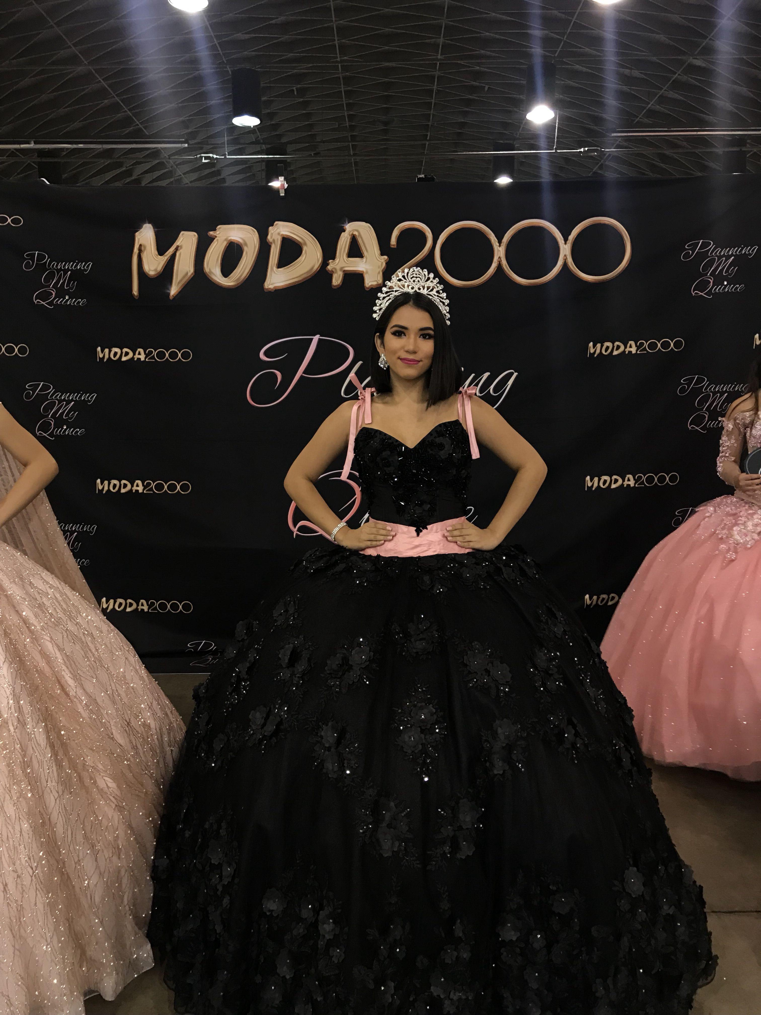 Stunning Black And Pink Off The Shoulder Quinceanera Sweet 16 Dress Sweet 16 Dresses Quinceanera Dresses Disney Princess Dresses [ 4032 x 3024 Pixel ]