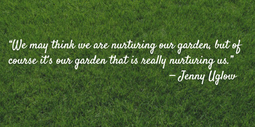 Photo of 14 Easter Quotes That Remind Us Of The Beauty Of Spring