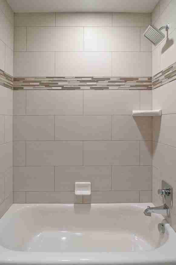 Best of New post Trending bathtub wall tile Visit entermp3fo Lovely - Modern Bathtub Wall Inserts Inspirational