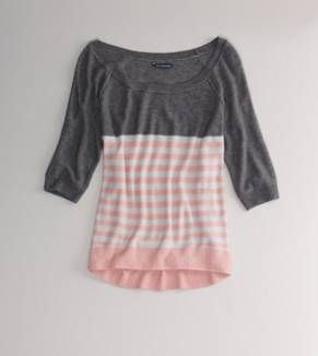 Womens Sweaters & Cardigans for Women   American Eagle Outfitters