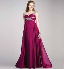 Vestidos Para Embarazadas 2016 Embarazo10 Com Maternity Evening Gowns Dresses For Pregnant Women Formal Bridesmaids Dresses