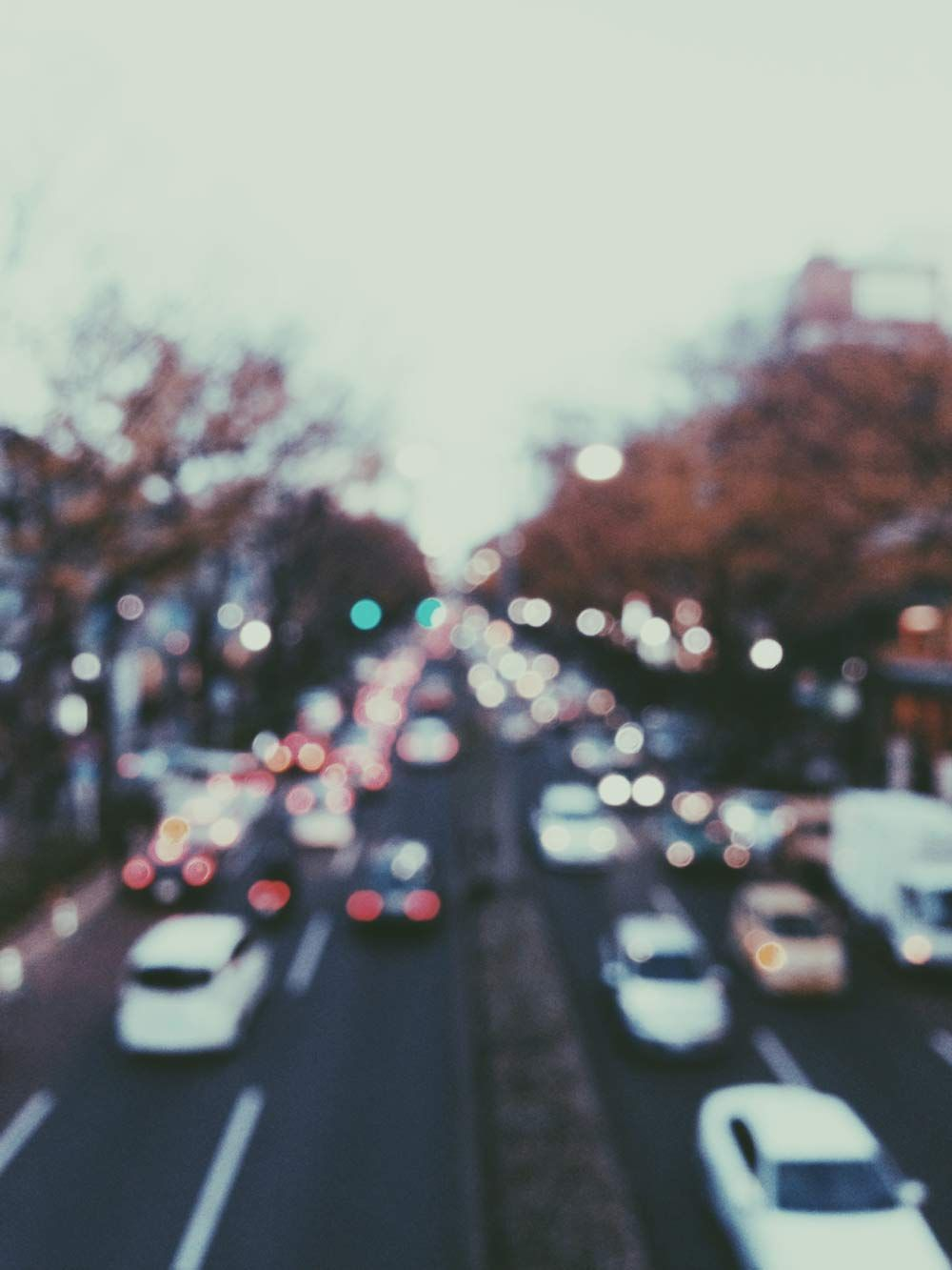 roads // hello emily VSCO #mobile #wallpaper | Phone Wallpapers | Vsco photography, Vsco ...