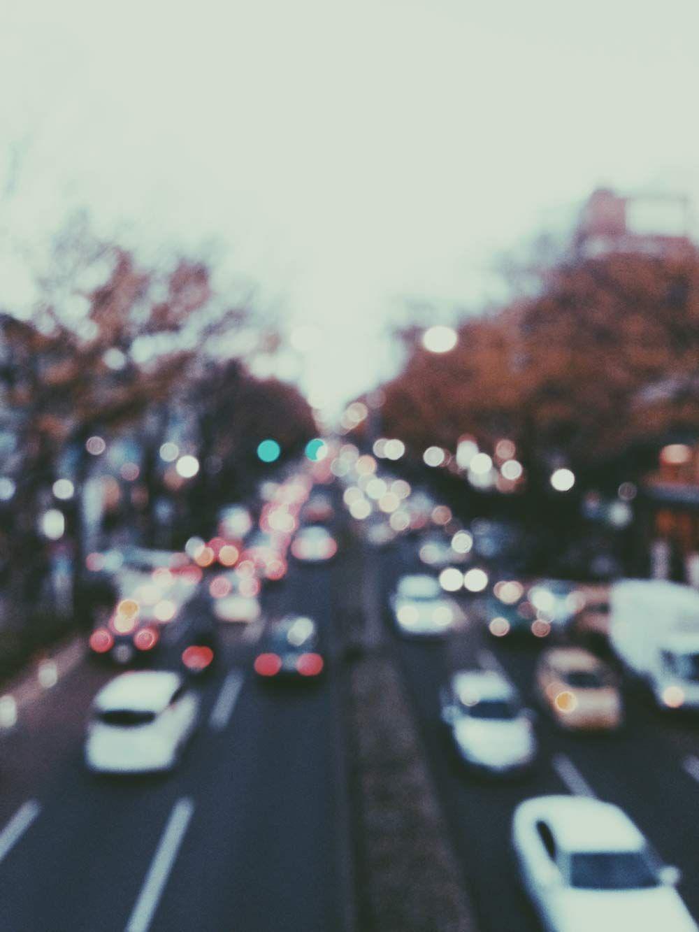 roads // hello emily VSCO #mobile #wallpaper | Phone ...