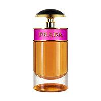 Prada - Candy Eau de Parfum Spray in 1.7 oz #ultabeauty