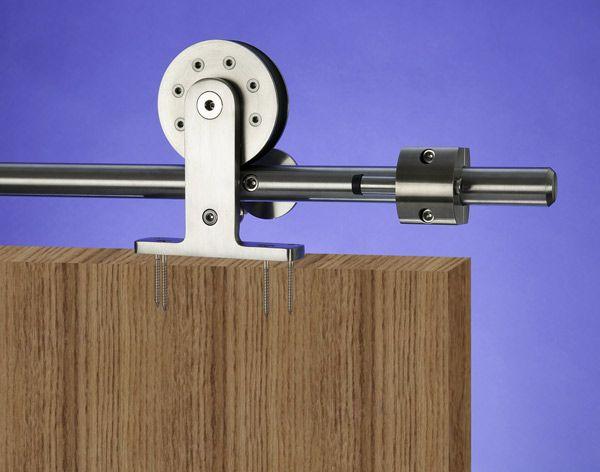 Door: Sliding Door Hardware Denver With The Classic Form ...