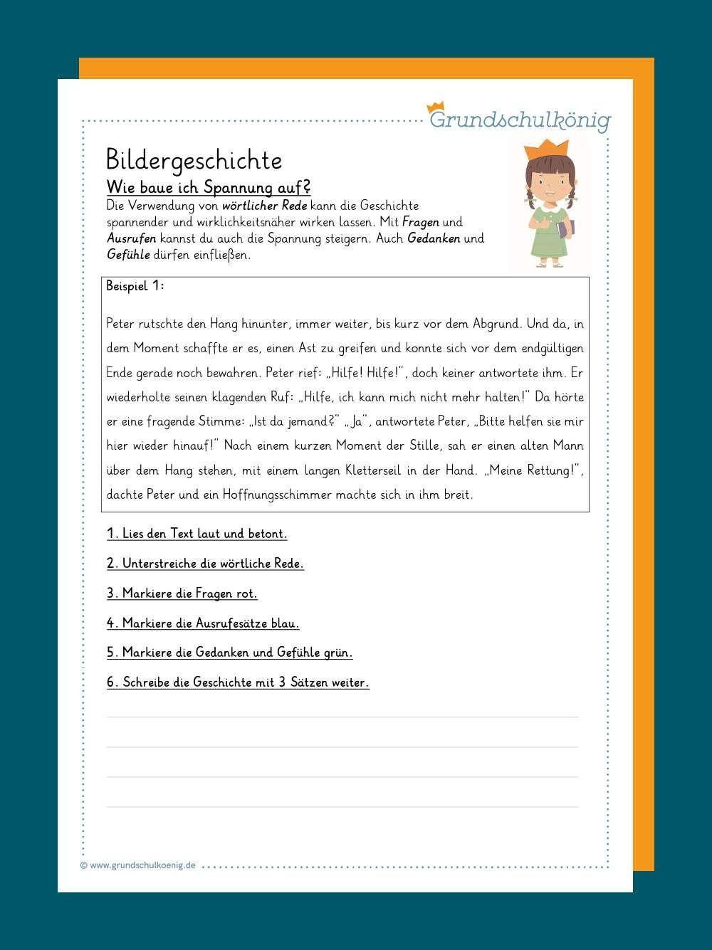 Satzbluten Best Nr Losungen Finken Verlag 7