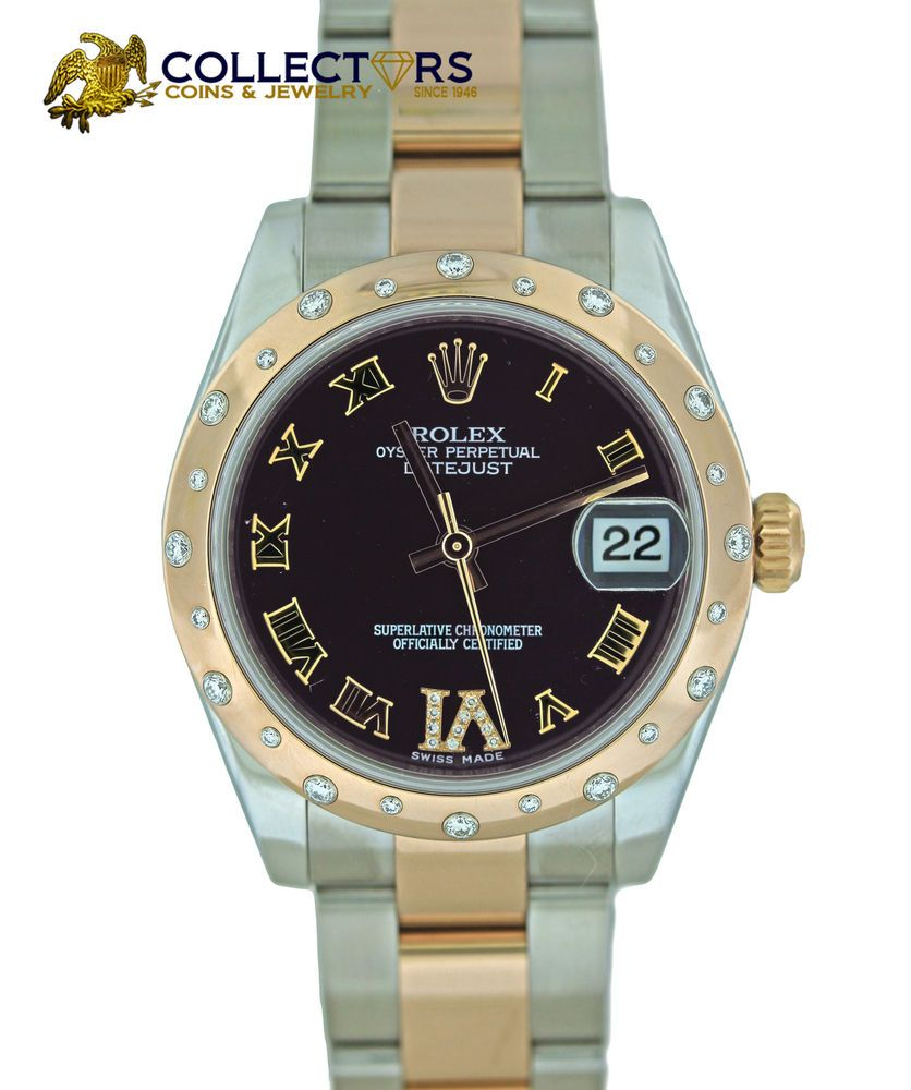 Pin Na Doske Watches