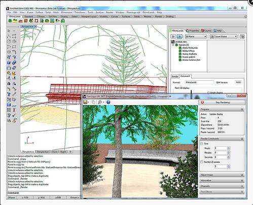13 Best Free Landscape Design Software Tools In 2019 With Images Landscape Design Software Free Landscape Design Software Online Landscape Design