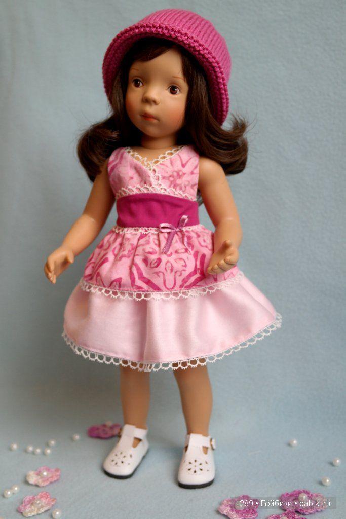 http://babiki.ru/blog/kruse-petitcollin/69174.html | AMG Doll ...