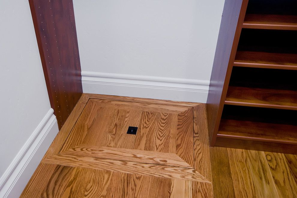 Nice Crawl Space Door Ideas Nice Ideas