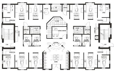 Dental Office Blueprint | Dental Office Design   Ideas Dental    Professional Equipment U0026 Service | DDS Ness | Pinterest | Dental Life,  Office Designs And ...