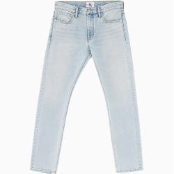Photo of Calvin Klein Ckj 026 Slim Jeans 3232 – Extra Sale Calvin Klein