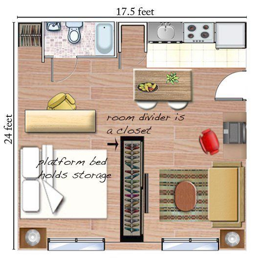 Best Home Decor Websites Canada Case Cheap Home Decor