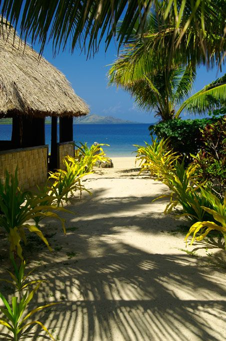 Romantic Resorts, Dream Vacations, Vacation Places