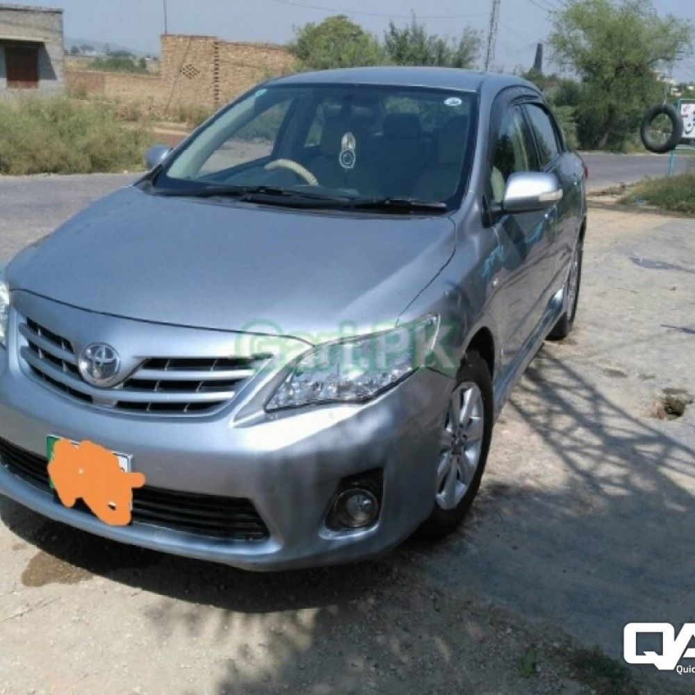 Toyota Xli Qwer Pakistan Free Classified Ads In Pakistan In 2020 Toyota Cars For Sale Honda City