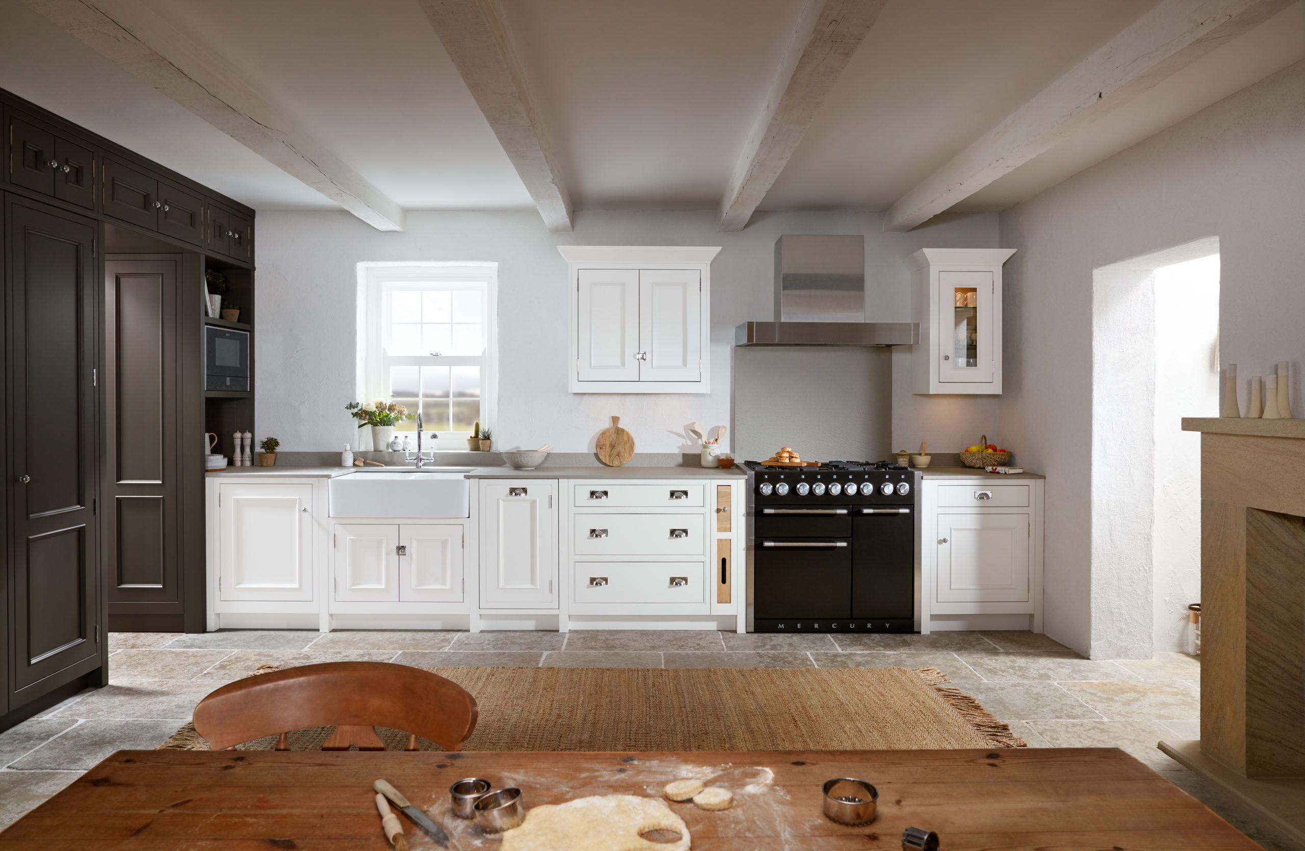 1909 Collection Elements Kitchen Design 1909 Kitchens In 2019