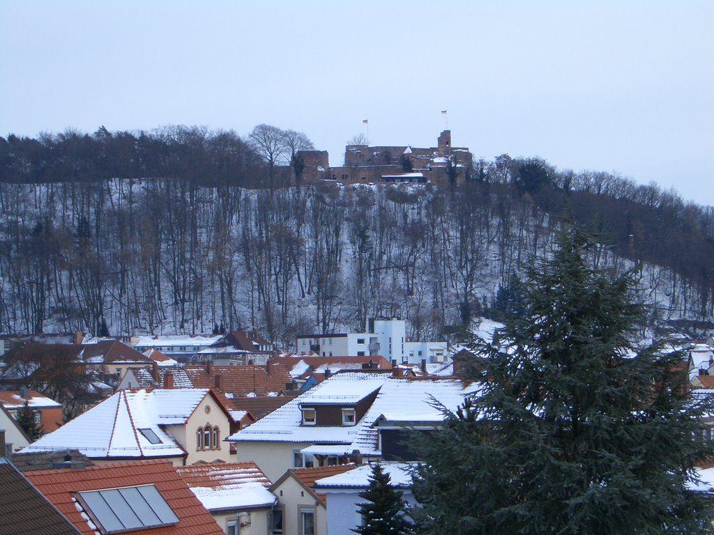 Landstuhl Christmas Market 2020 Landstuhl in 2020 | Landstuhl, Castle on the hill, Castle