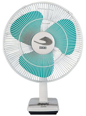Table Fan See All Our Tower Fans Here FanDecor.net