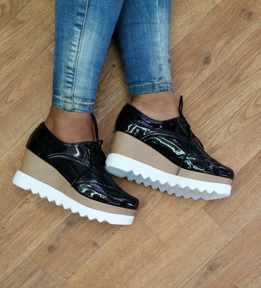 Disponibles para entrega inmediata   #bellezas #zapatos #shoes #colombia #enviosnacionales