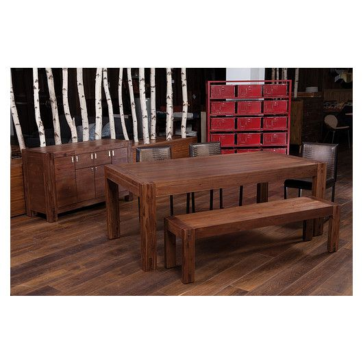 Table A Manger Tanguay Mobilier De Salon Table Basse Table A Manger