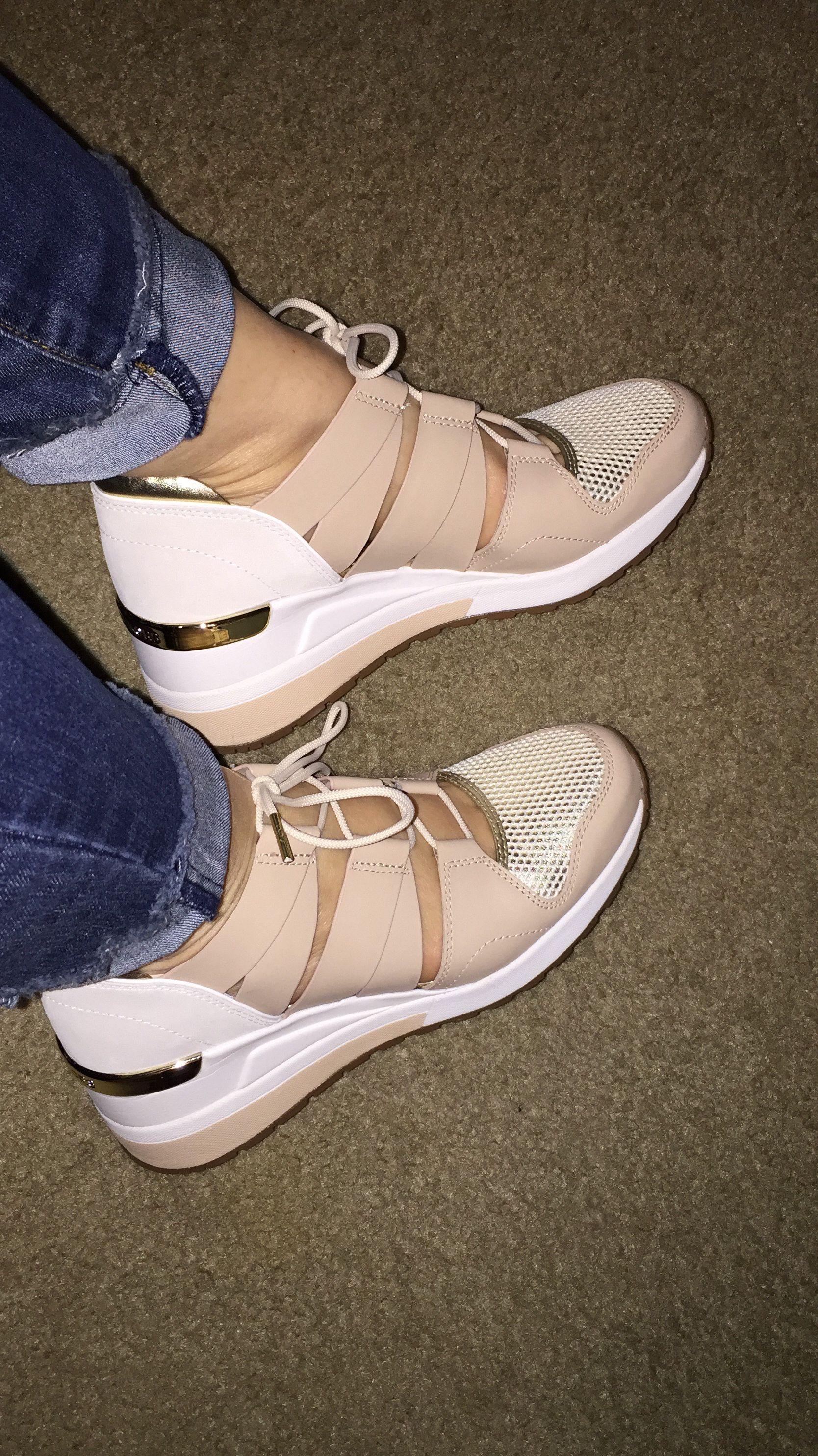 10+ Michael kors girls shoes ideas ideas in 2021