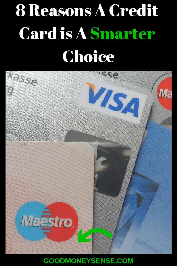 Credit Cards Vs Debit Cards And Why You Should Stop Using Debit Cards Immediately Credit Card Debit Card Credit Card Companies