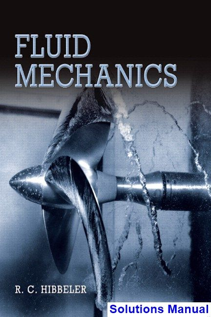 Fluid mechanics 1st edition hibbeler solutions manual test bank fluid mechanics 1st edition hibbeler solutions manual test bank solutions manual exam bank quiz bank answer key for textbook download instant fandeluxe Images