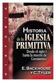 Libros Cristianos De Historia Pdf Teología Padres De La Iglesia Pdf Iglesia Primitiva Historia De La Iglesia Iglesia