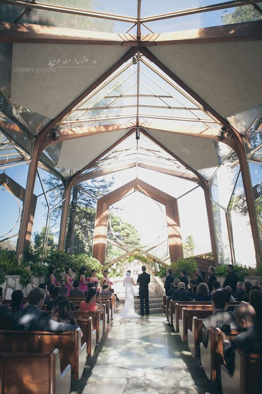 Los Angeles San Fernando Valley Orange County Wedding Lifestyle Photography