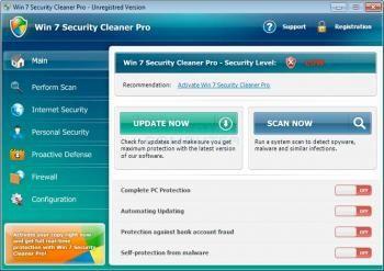 626c0b63dcd693f5ed0f4e35f278697e - Research 2 Different Anti Virus Software Applications