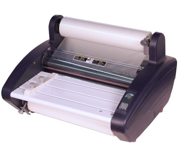 Sircle Smartload 12 Roll Laminator For Schools Laminator Com Laminators Office Supplies Speech And Language