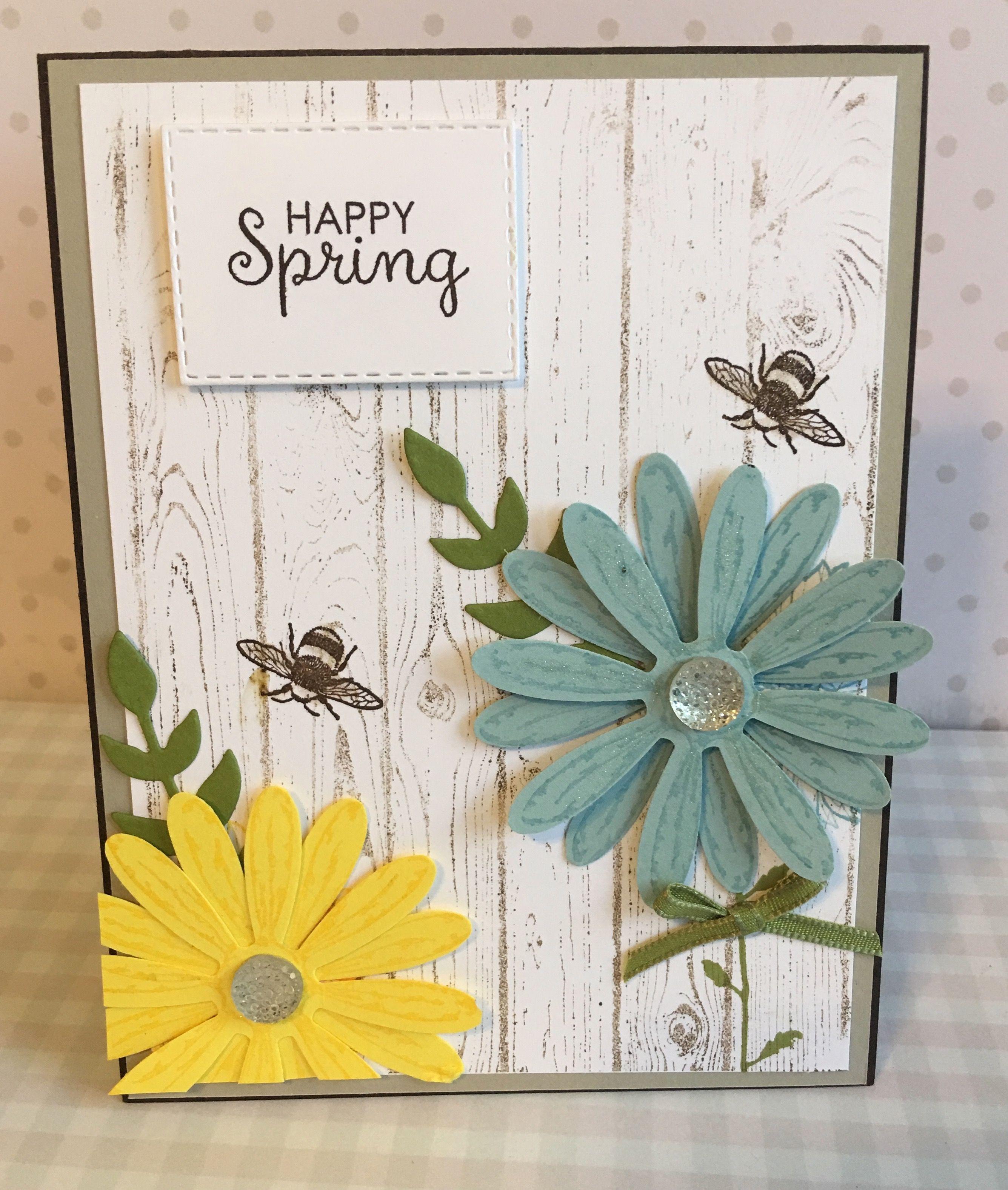 записей открытки ромашки в скрапбукинге большее распространение