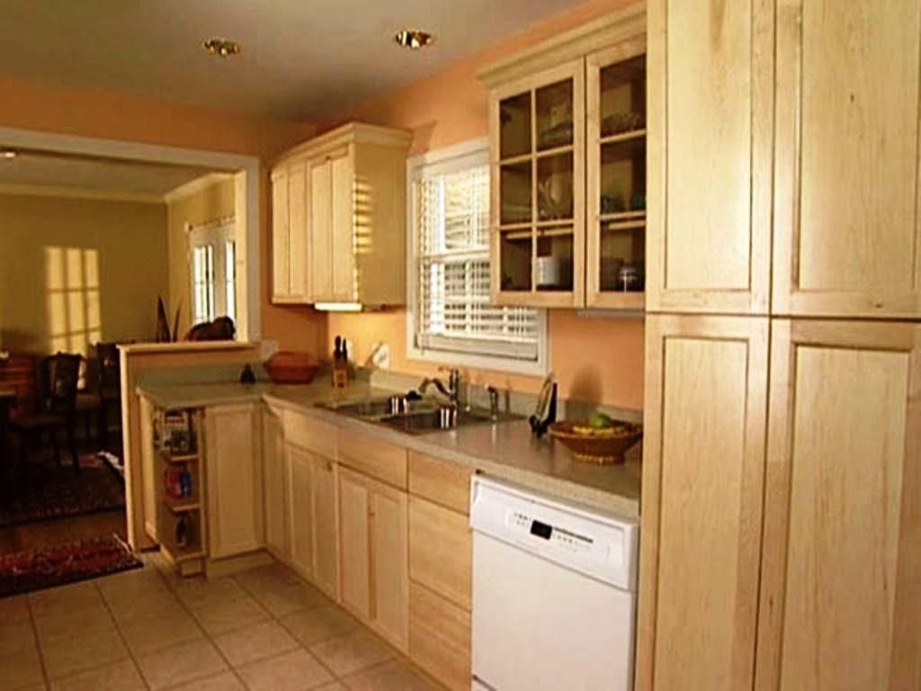 77+ Unfinished Wood Kitchen Cabinets wholesale - Kitchen Counter top ...