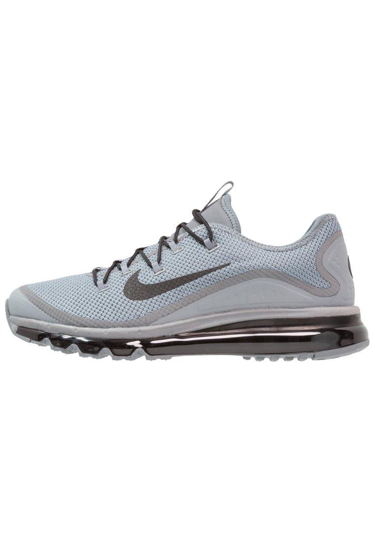 Consigue este tipo ahora de zapatillas de Nike Sportswear ahora tipo Haz clic cea214