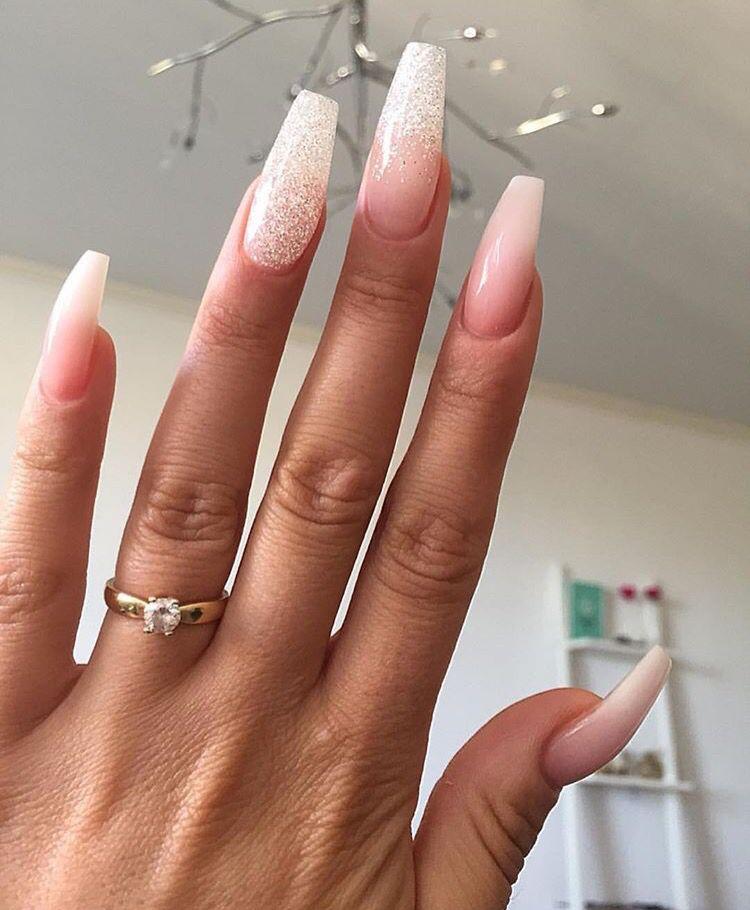 Pin by Esmeralda Estrada on NAILS | Pinterest | Pedicure nail ...