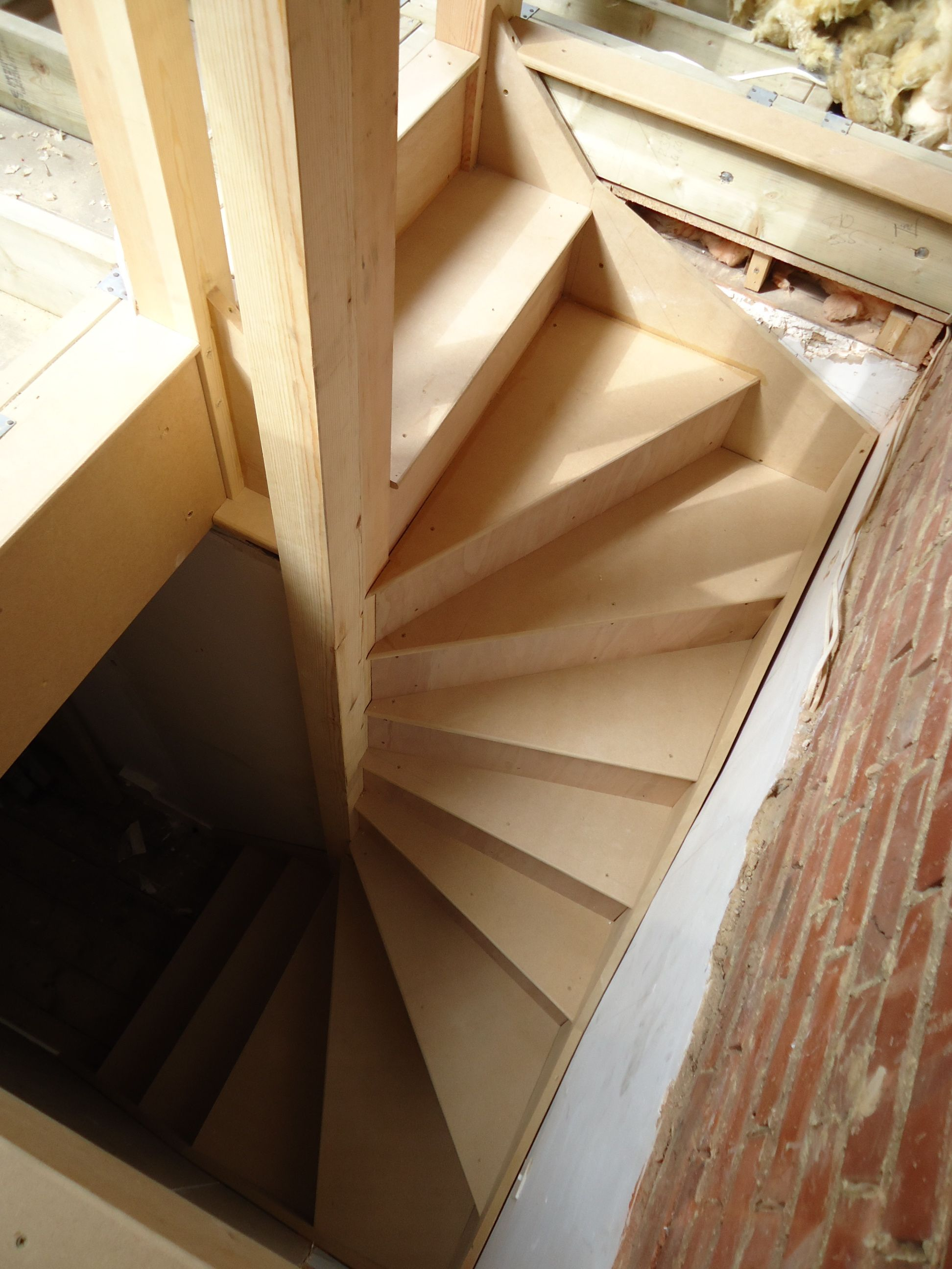 Mezzanine Loft Conversion loft conversion ideas stairs - google search | natuur nieuwe kamer