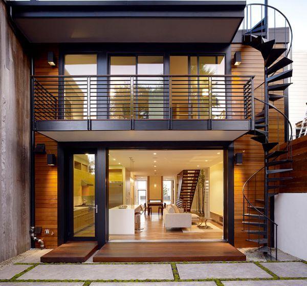 die besten 25 aussentreppe ideen auf pinterest au entreppen kellerbauunternehmen und treppen. Black Bedroom Furniture Sets. Home Design Ideas
