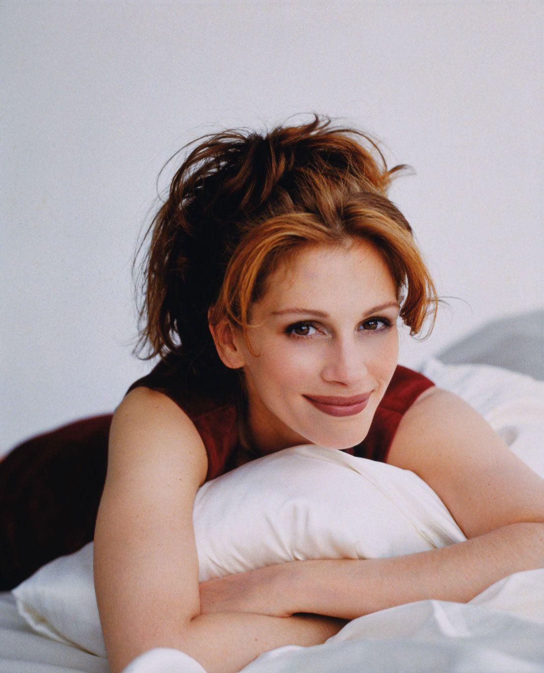 Women of the 90s — Vivica A. Fox, 1998 in 2020 Julia