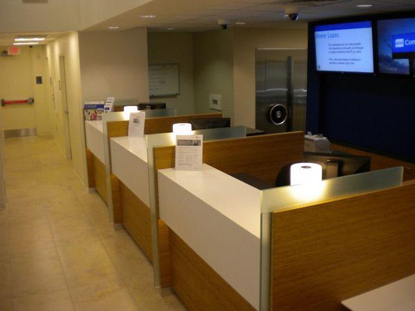 bank teller line google search bank pinterest. Black Bedroom Furniture Sets. Home Design Ideas
