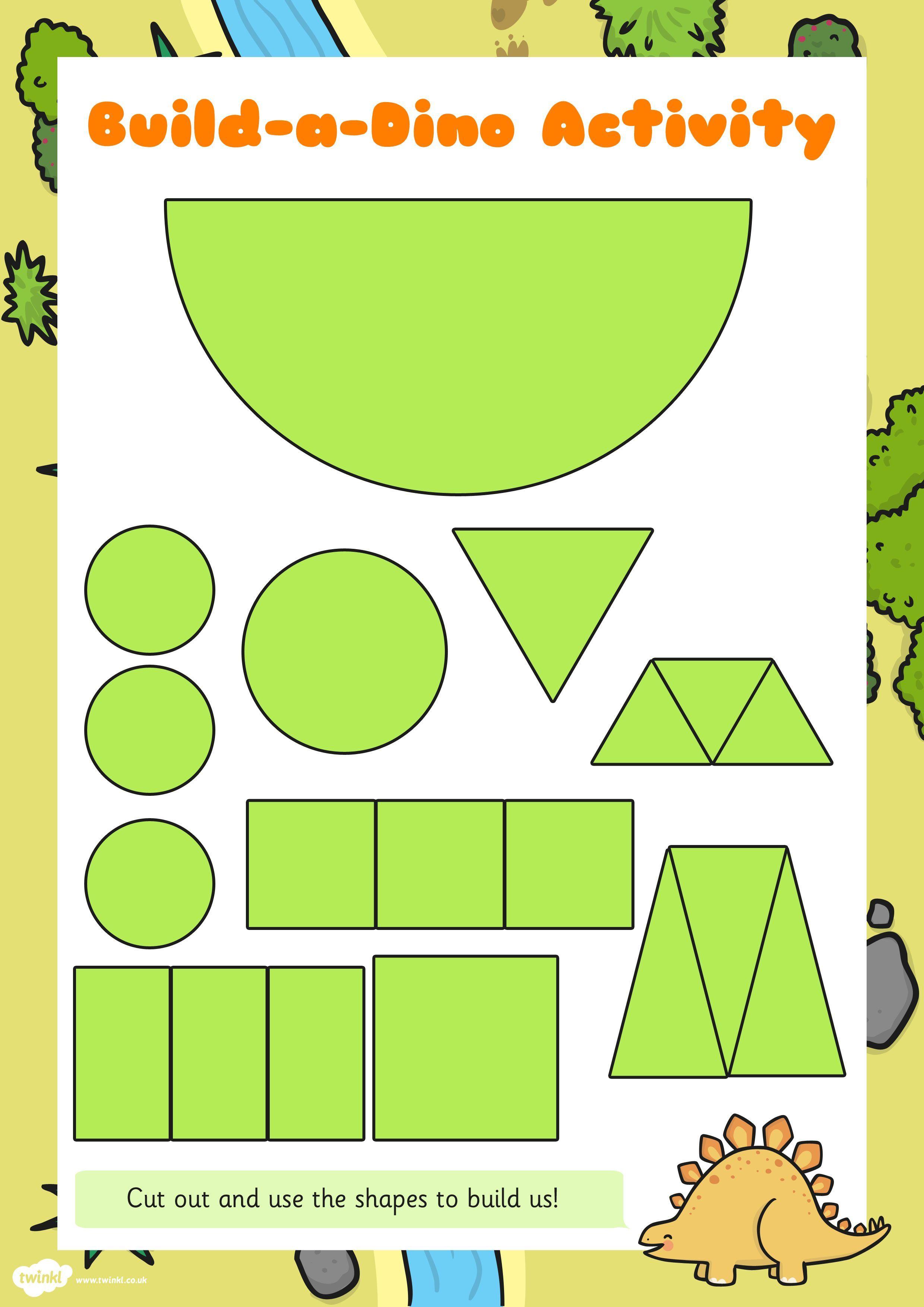 Plan D B Duplex B Elevation