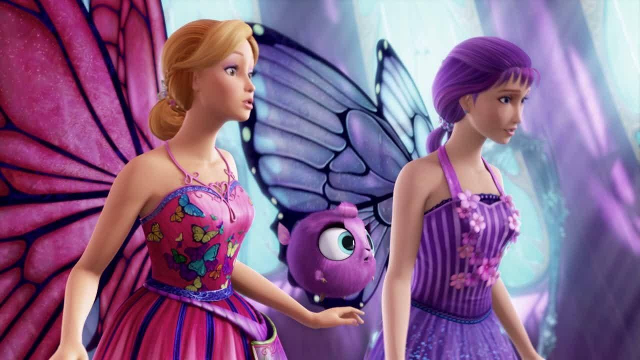 Best Wallpaper Butterfly Barbie - 626c6b24b1285267d06fbc74de564591  Trends_2902.jpg