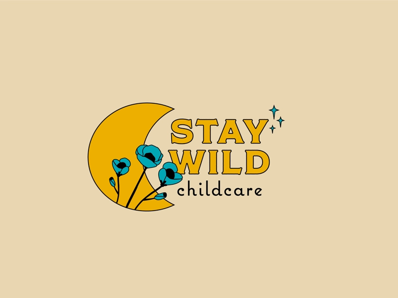 Photo of Stay Wild Childcare