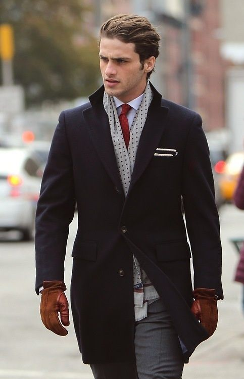 style image by John Hsueh | Well dressed men, Mens outfits