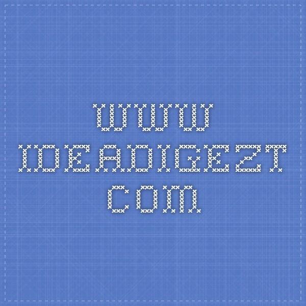 www.ideadigezt.com