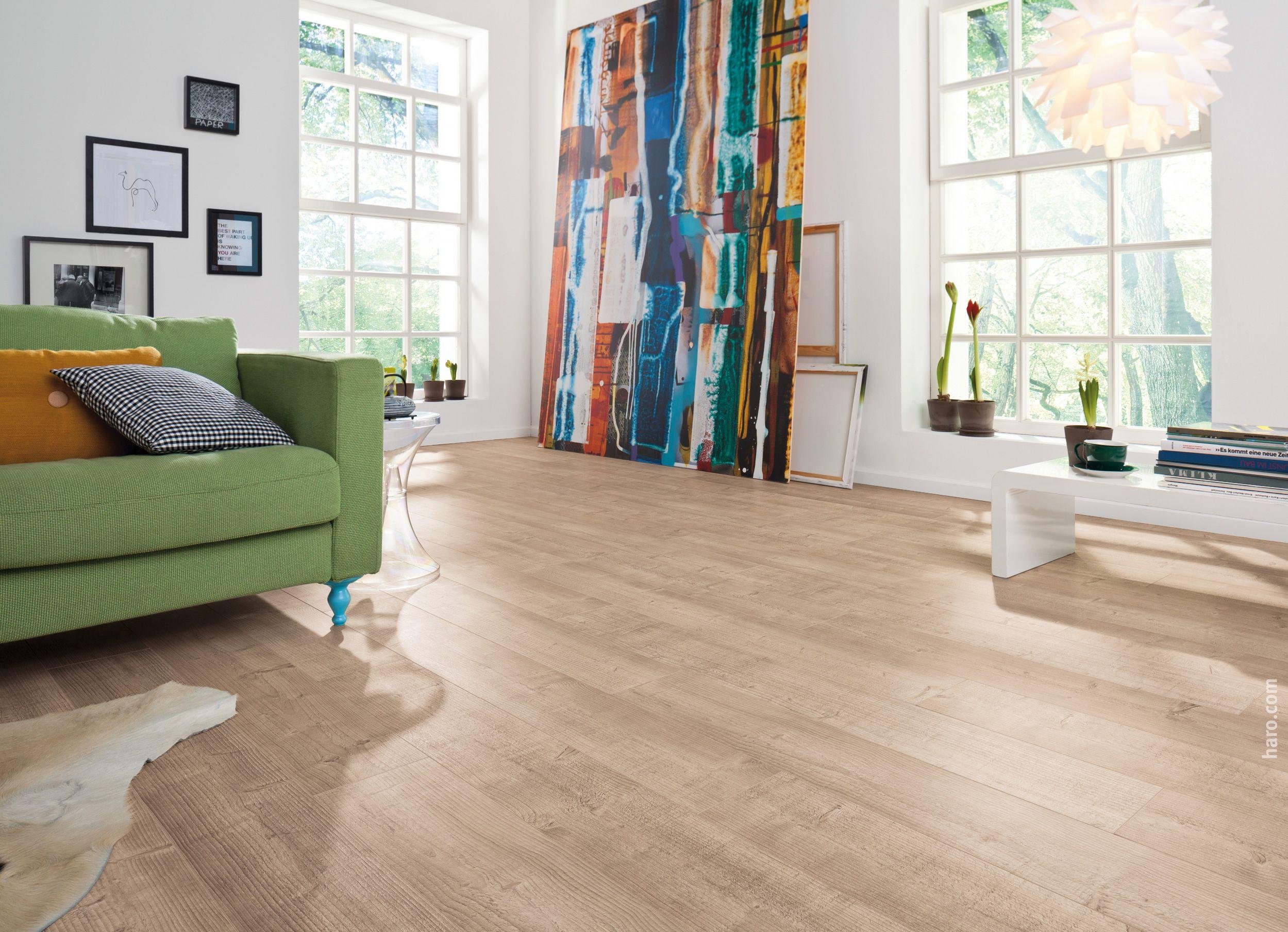 Laminat badezimmer ~ Best laminate floor laminat images living room