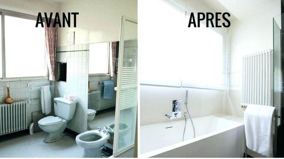 36++ Refaire peinture salle de bain ideas in 2021
